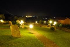 Le luci di San Teodoro