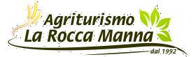 Agriturismo La Rocca Manna